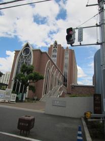私立近畿大学短期大学部の画像1