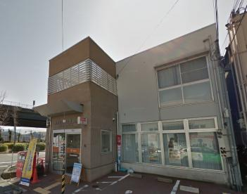 東大阪金物町郵便局の画像1