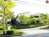 太山寺中学校
