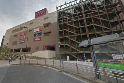 大阪ドームシティT.T.C歯科医院の画像1