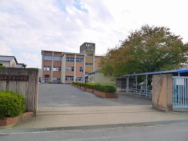 天理市立井戸堂小学校の画像5