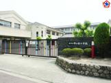竹の台小学校