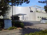 首都大学東京・荒川キャンパス