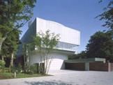 東京芸術大学・上野キャンパス
