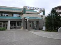 昭栄保育園