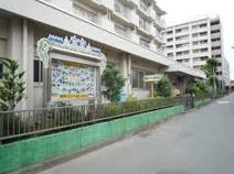 昭島ナオミ保育園