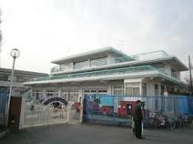 福島保育園