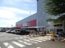 ホームピック 町田忠生店