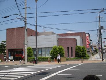 大正銀行 伊丹店の画像1