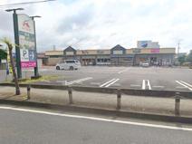 Aコープ 平塚旭店