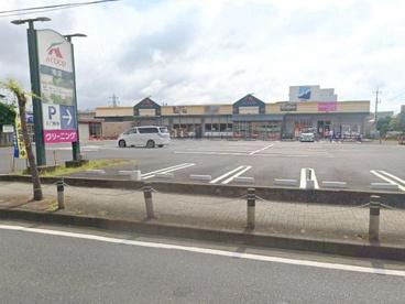 Aコープ 平塚旭店の画像1