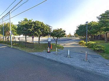 桜ヶ丘公園の画像1