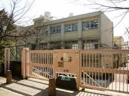 神戸市立 西舞子小学校の画像1