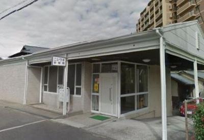 西脇診療所の画像1