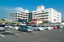 ヒラキ岩岡店の画像1
