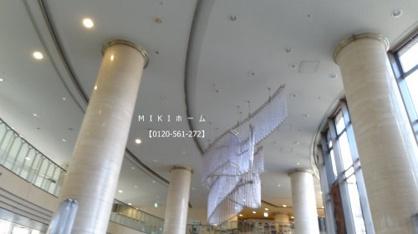 中央図書館の画像3