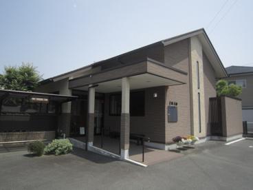 白井医院の画像2