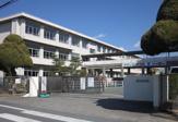 浜松市立蒲小学校