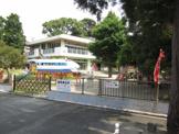 普済寺幼稚園
