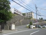 入野中学校