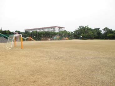 浜松市立鴨江小学校の画像4