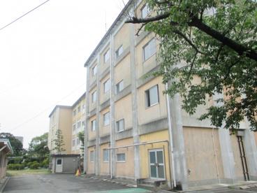 浜松市立鴨江小学校の画像5