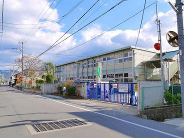 天理市立前栽小学校の画像3