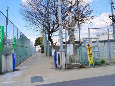 天理市立前栽小学校の画像5