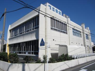 浜松市立西図書館の画像1