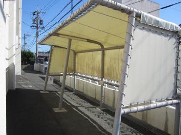 浜松市立西図書館の画像3