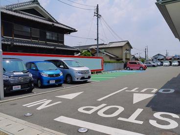 日産プリンス奈良 三条大路店の画像5