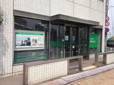 京都銀行吉祥院支店の画像1