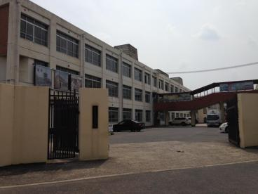 洛南中学校の画像1