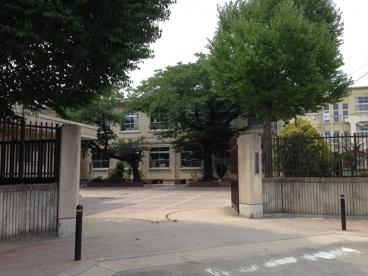 八条中学校の画像1