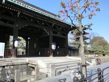 東寺の画像1
