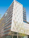 私立帝京平成大学中野キャンパス(仮称)