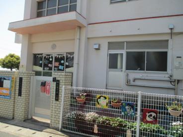 明石市立貴崎幼稚園の画像1