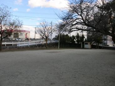 政所公園の画像1