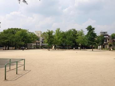 琵琶塚公園の画像1