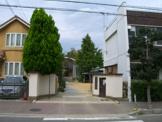 浄行寺愛児園