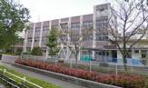 神戸市立 多井畑小学校