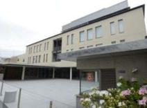 上智大学 目白聖母キャンパス
