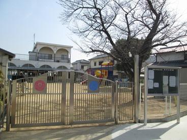 牧羊幼稚園の画像1
