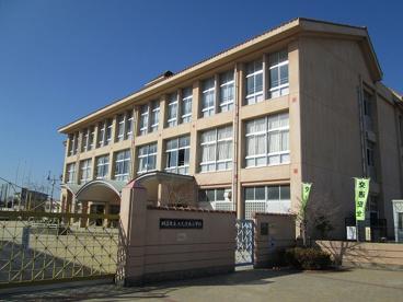 明石市立大久保南小学校の画像1