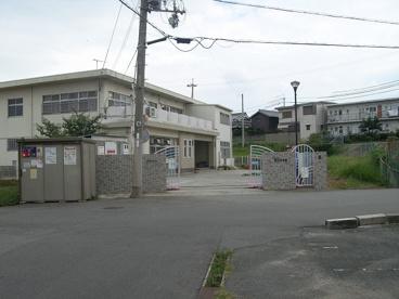 福田保育園の画像1