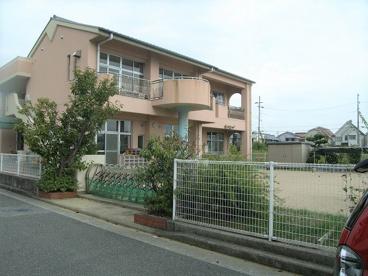 江井島保育所の画像1