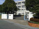 明石市立江井島中学校