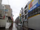 ゲオ 井荻駅南口店