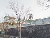 玉川学園幼稚園