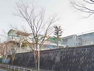 玉川学園幼稚園の画像1